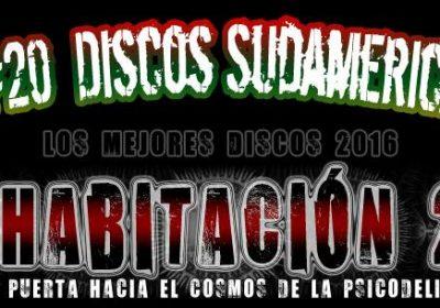 top-20-mejores-discos-sudamericanos-del-2016-la-habitacion-235