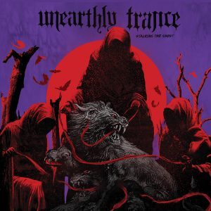 unearthly-trance-stalking-the-ghost