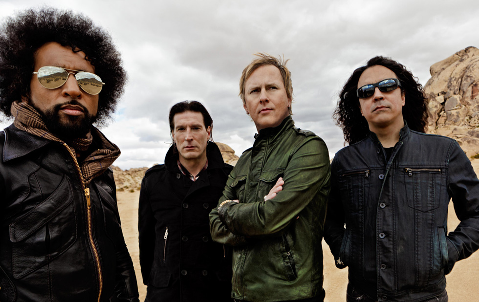alice-in-chains-band