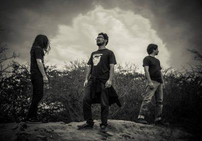 ancestro-band