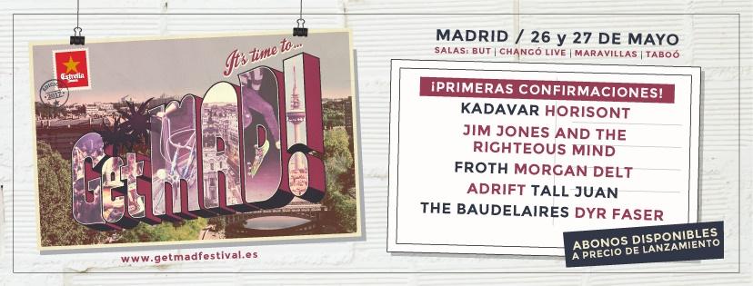 cartel-primeros-confirmados-getmad-festival-2017