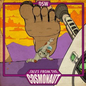 dsw-tales-from-the-cosmonaut
