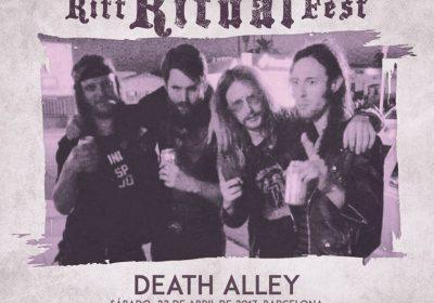 death-alley-riff-ritual-fest