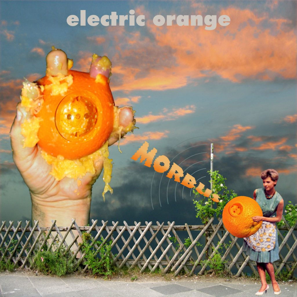 electric-orange-morbus