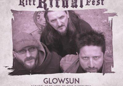 glowsun-riff-ritual-fest