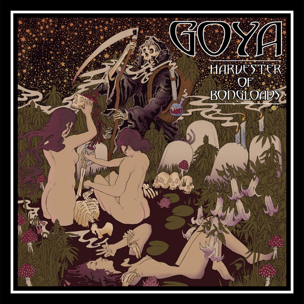 goya-harvester-of-bongloads