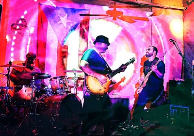 la-iglesia-atomica-band-live