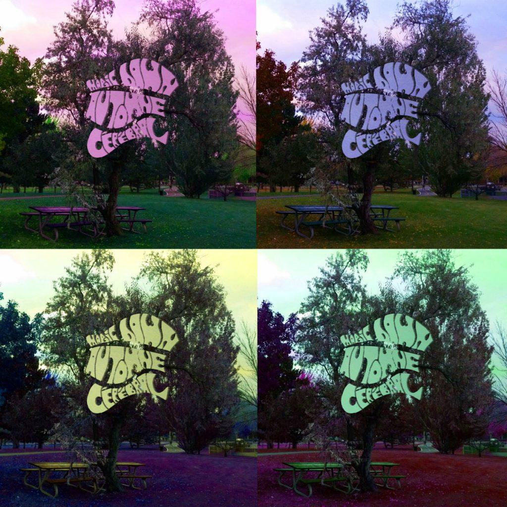 magic-dawn-automne-cerebral
