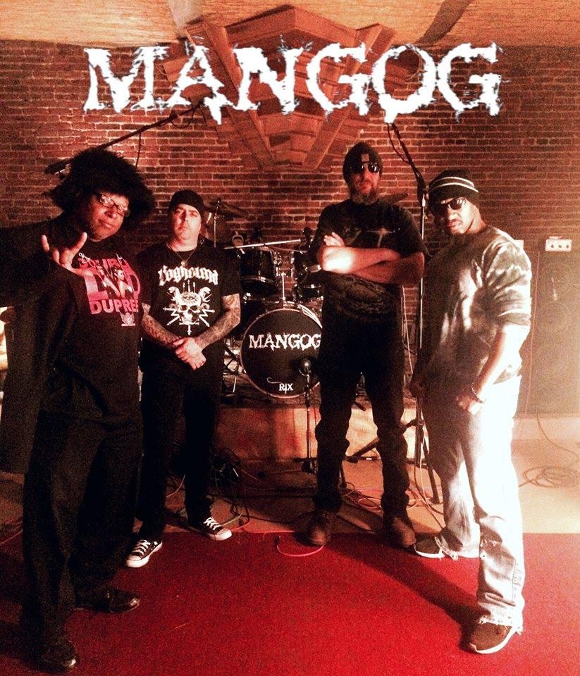 mangog-band