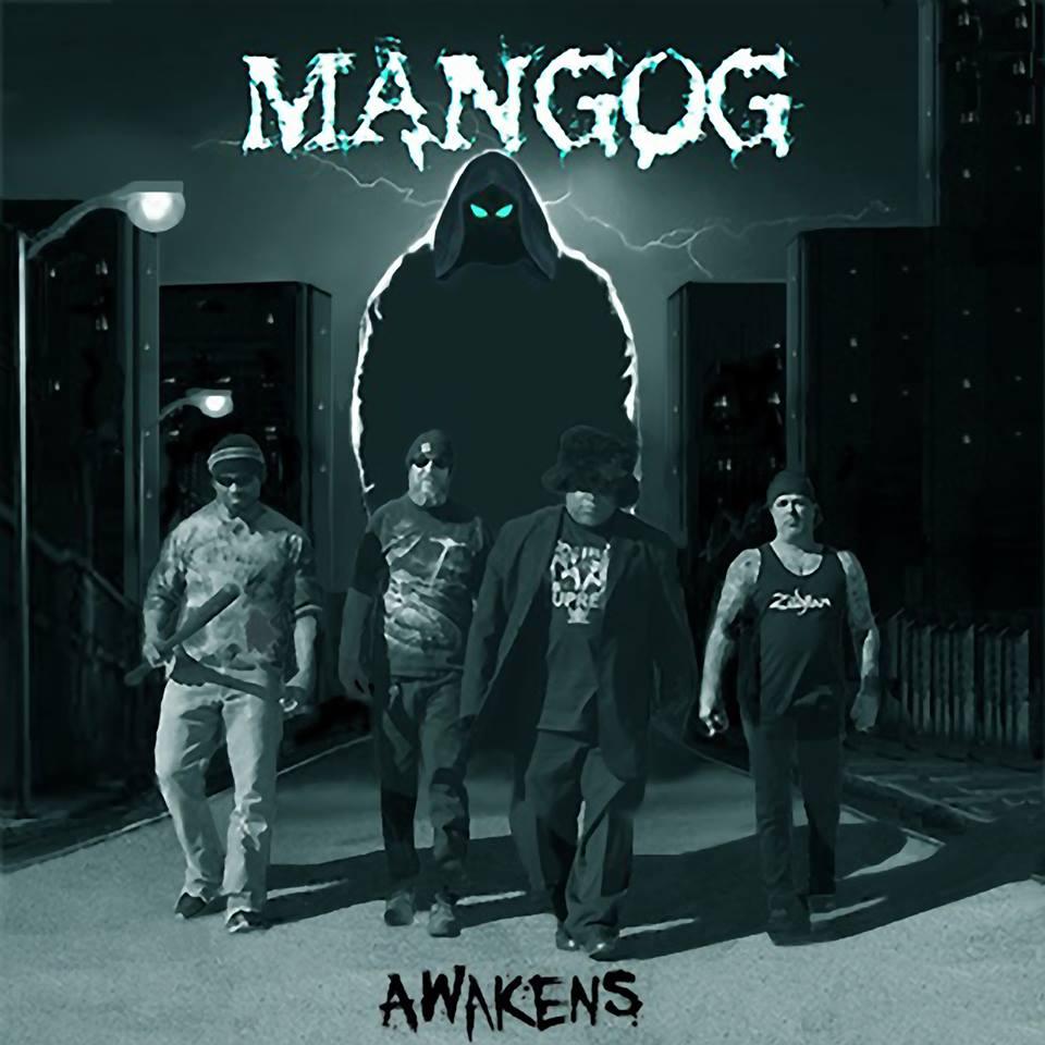 mangog-mangog-awakens