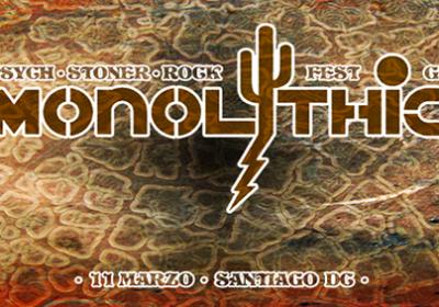monolithic-fest-ii-cartel