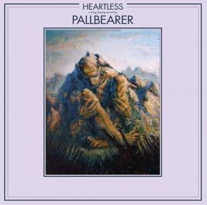 pallbearer-heartless