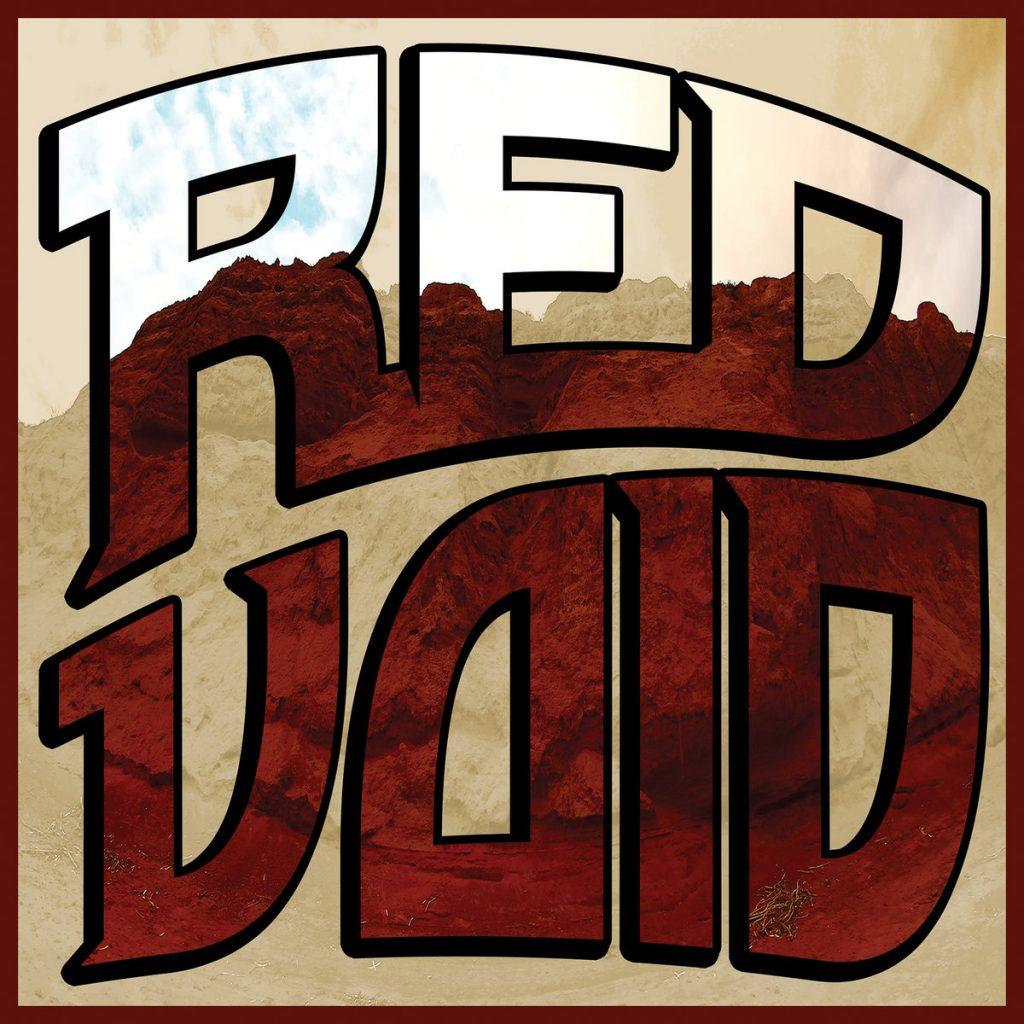 red-void-st