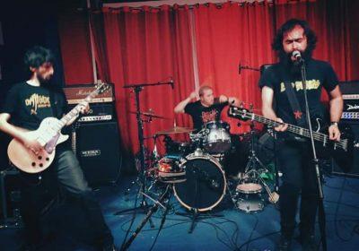 santo-rostro-live-band