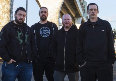 swamp-devil-band