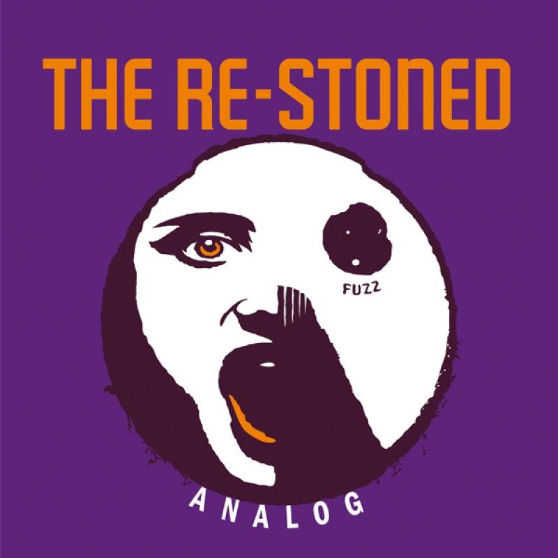 the-re-stoned-analog