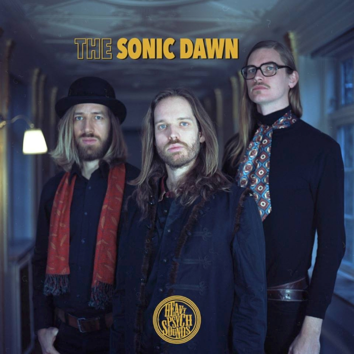 the-sonic-dawn-heavy-psych-sounds