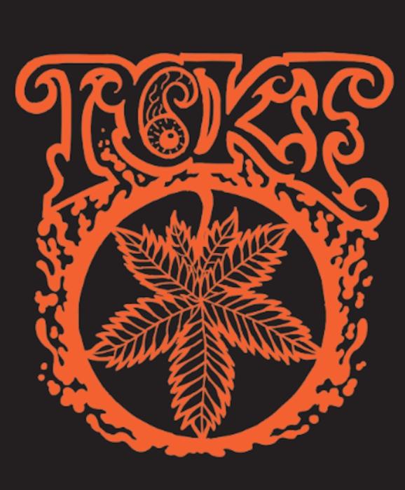 toke-orange