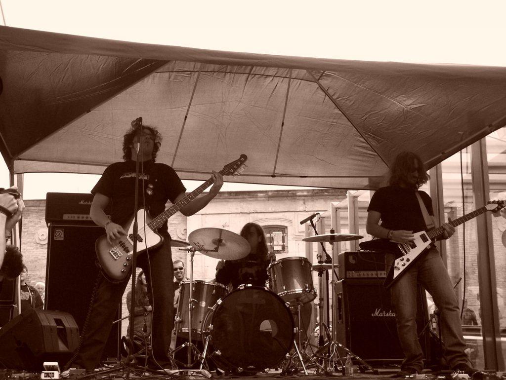 viaje-a-800-live-band