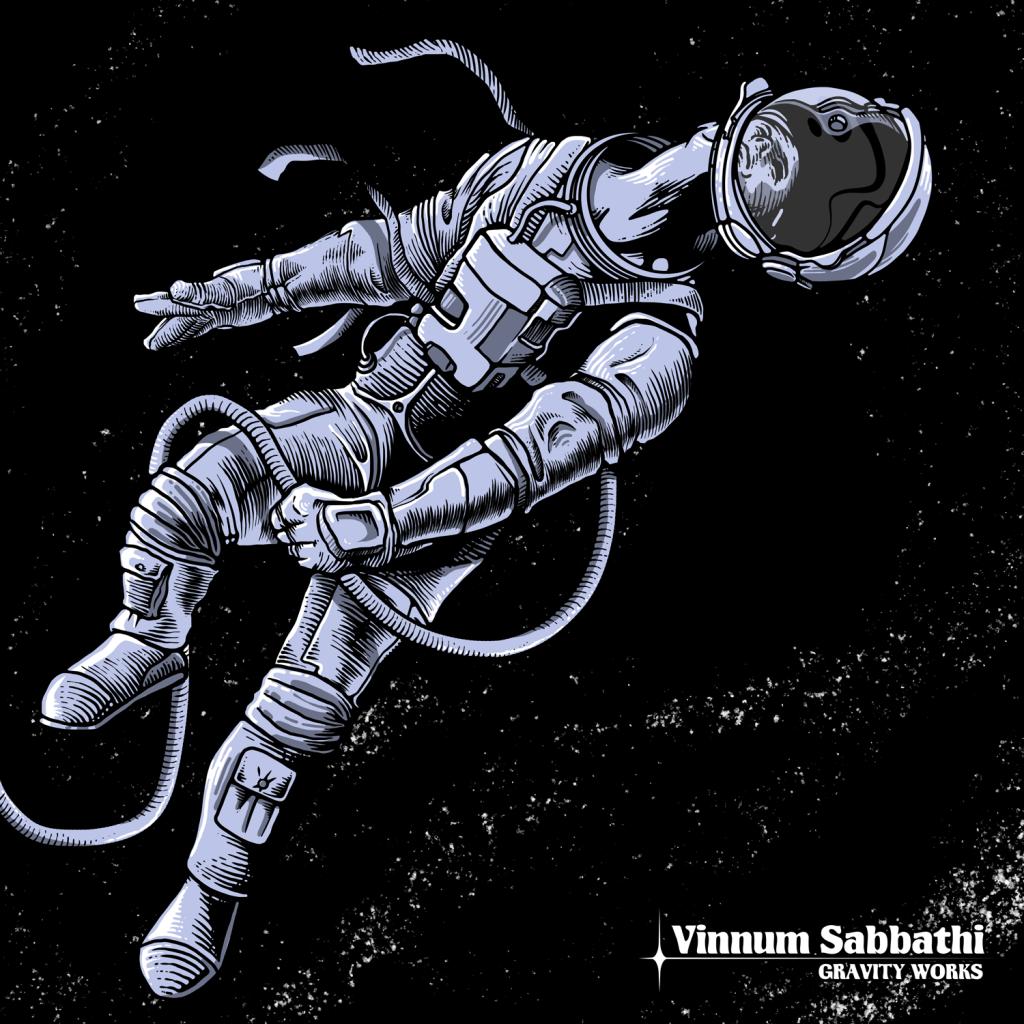 vinnum-sabbathi-gravity-works