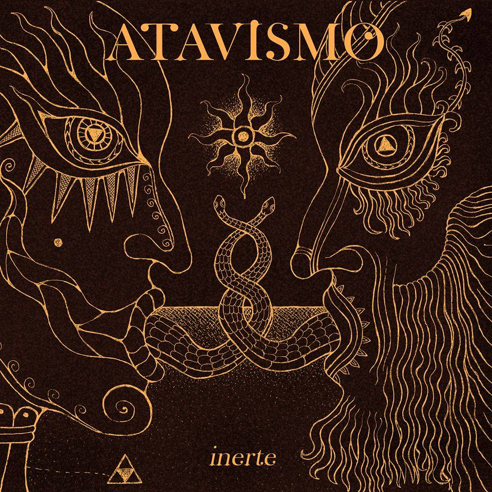 atavismo-inerte