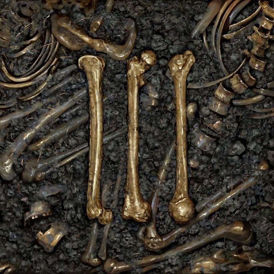 bone-man-iii