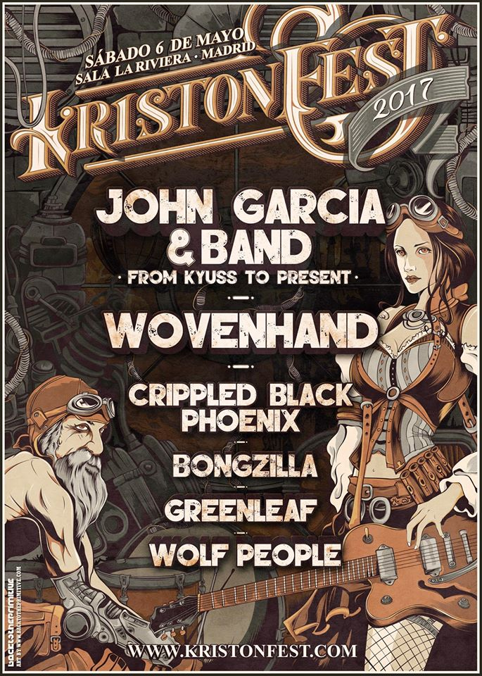 cartel-kristonfest-2017