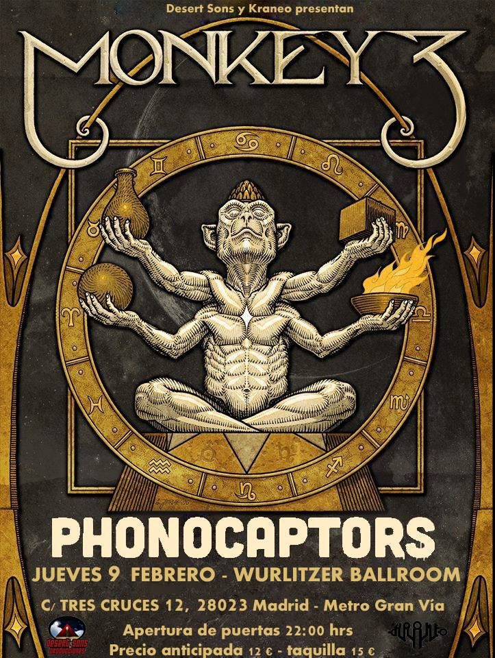 cartel-monkey3-phonocaptors-madrid-febrero-2017