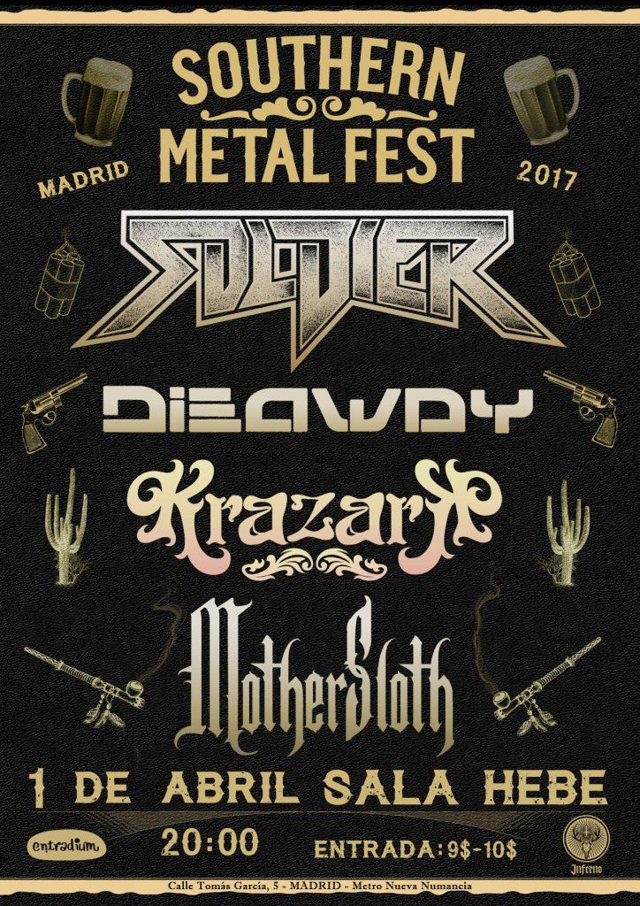 cartel-southern-metal-fest-2017