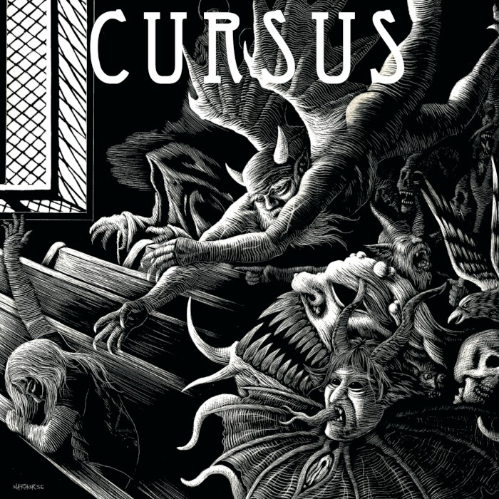cursus-st