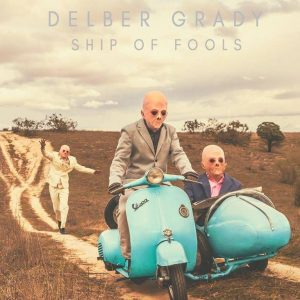 delber-grady-ship-of-fools
