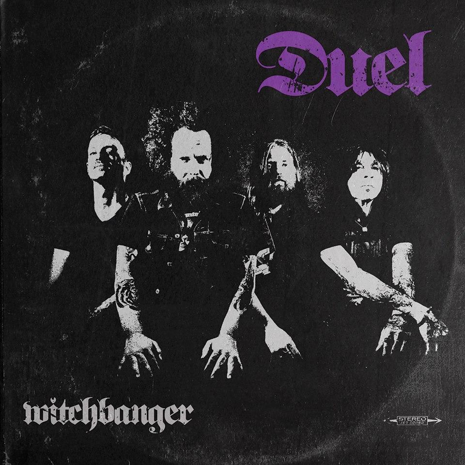 duel-witchbanger