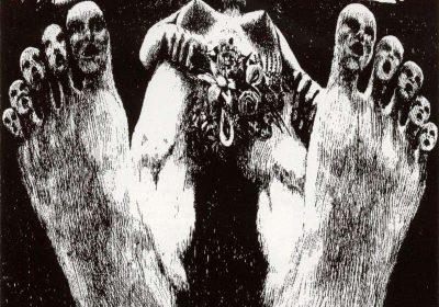 jpt-scare-band-sleeping-sickness