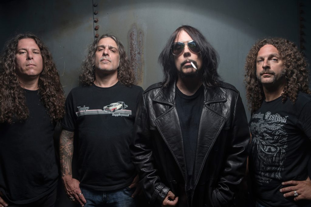monster-magnet-band