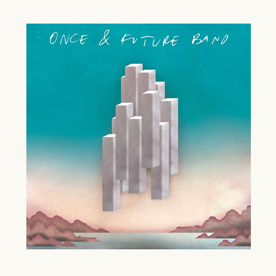 once-future-band-st