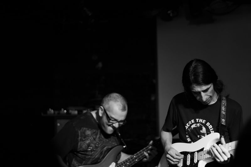 phonocaptors-live-band