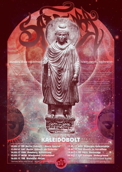 samsara-blues-experiment-kaleidobolt-europe-tour