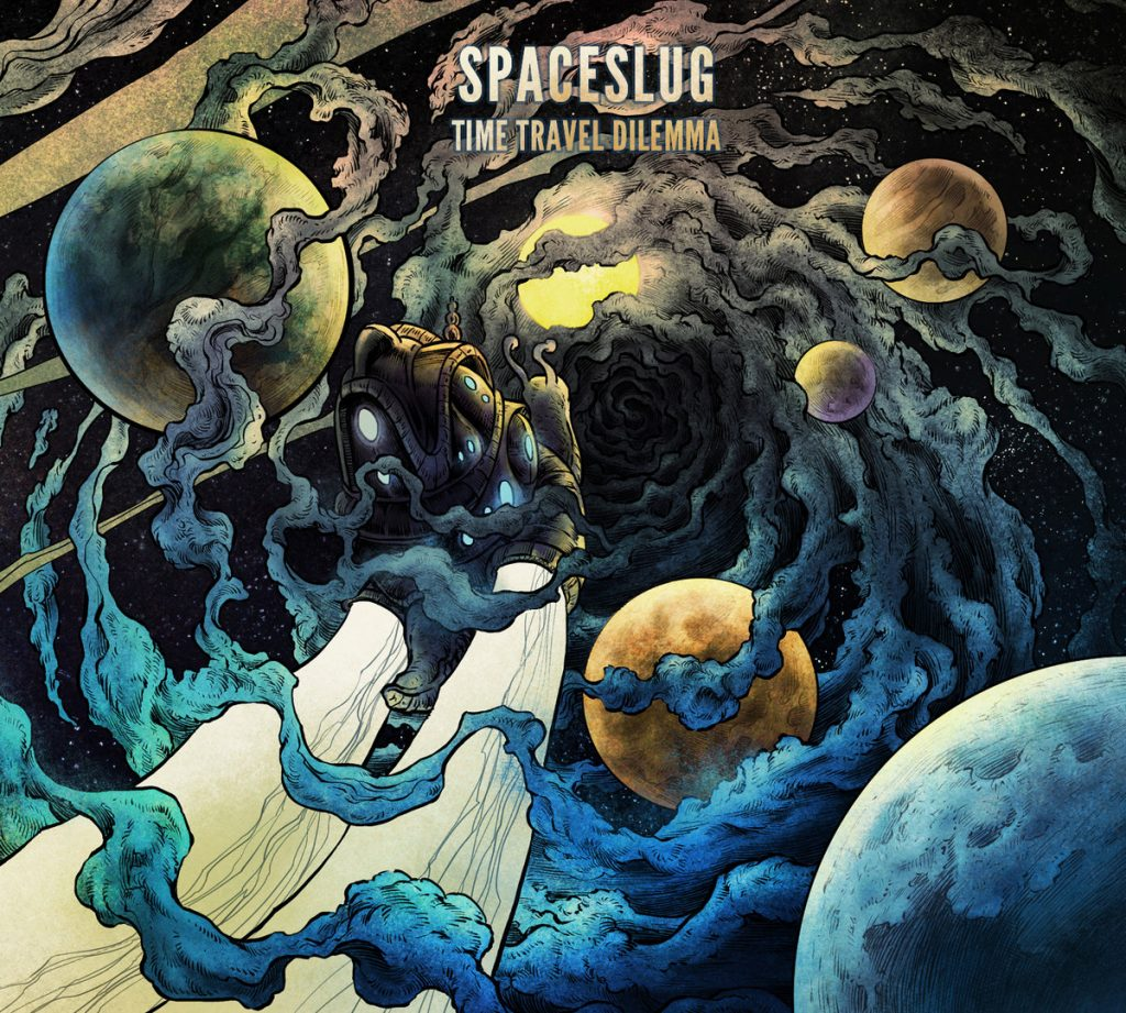spaceslug-time-travel-dilemma