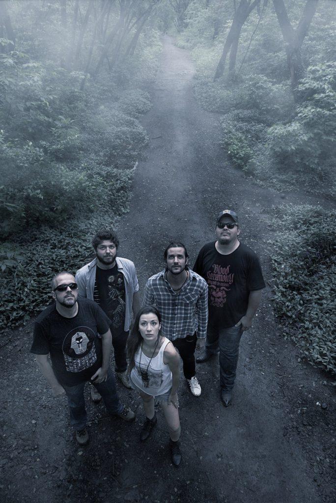 spiral-guru-band