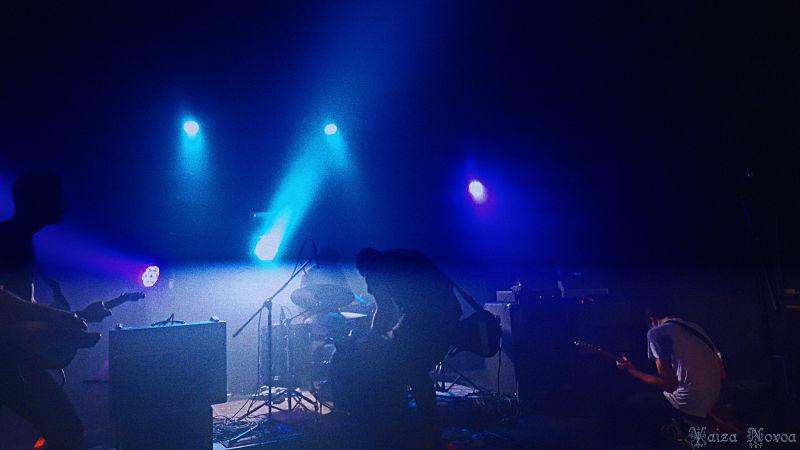 viva-belgrado-live-band_opt