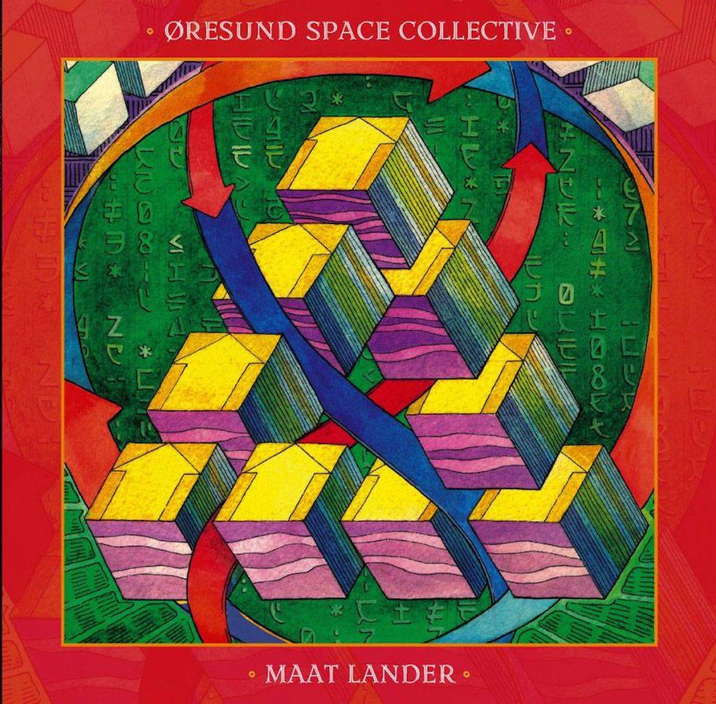 oresund-space-collective-maatt-lander-split