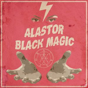 alastor-black-magic