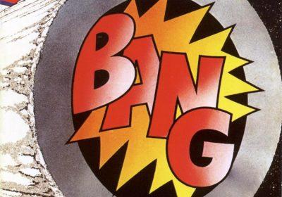 bang-st-1971