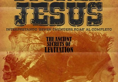 cartel-stoned-jesus-the-ancient-of-secrets-of-levitation