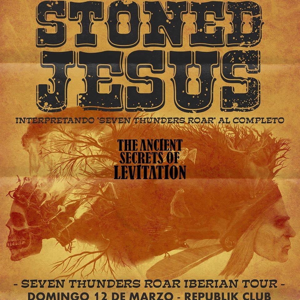 cartel-stoned-jesus-the-ancient-of-secrets-of-levitation