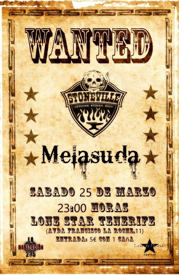cartel-stoneville-melasuda-marzo-2017