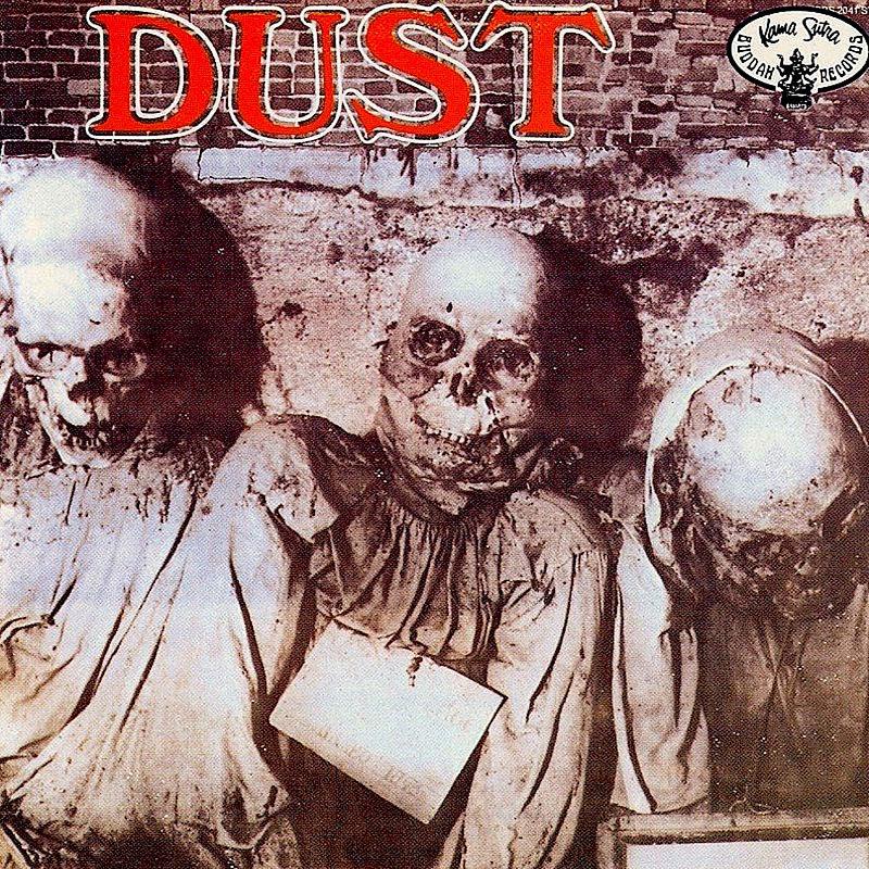 dust-st_opt
