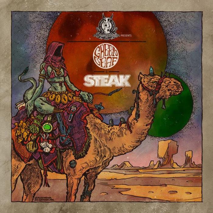 greenleaf-steak-split-cover