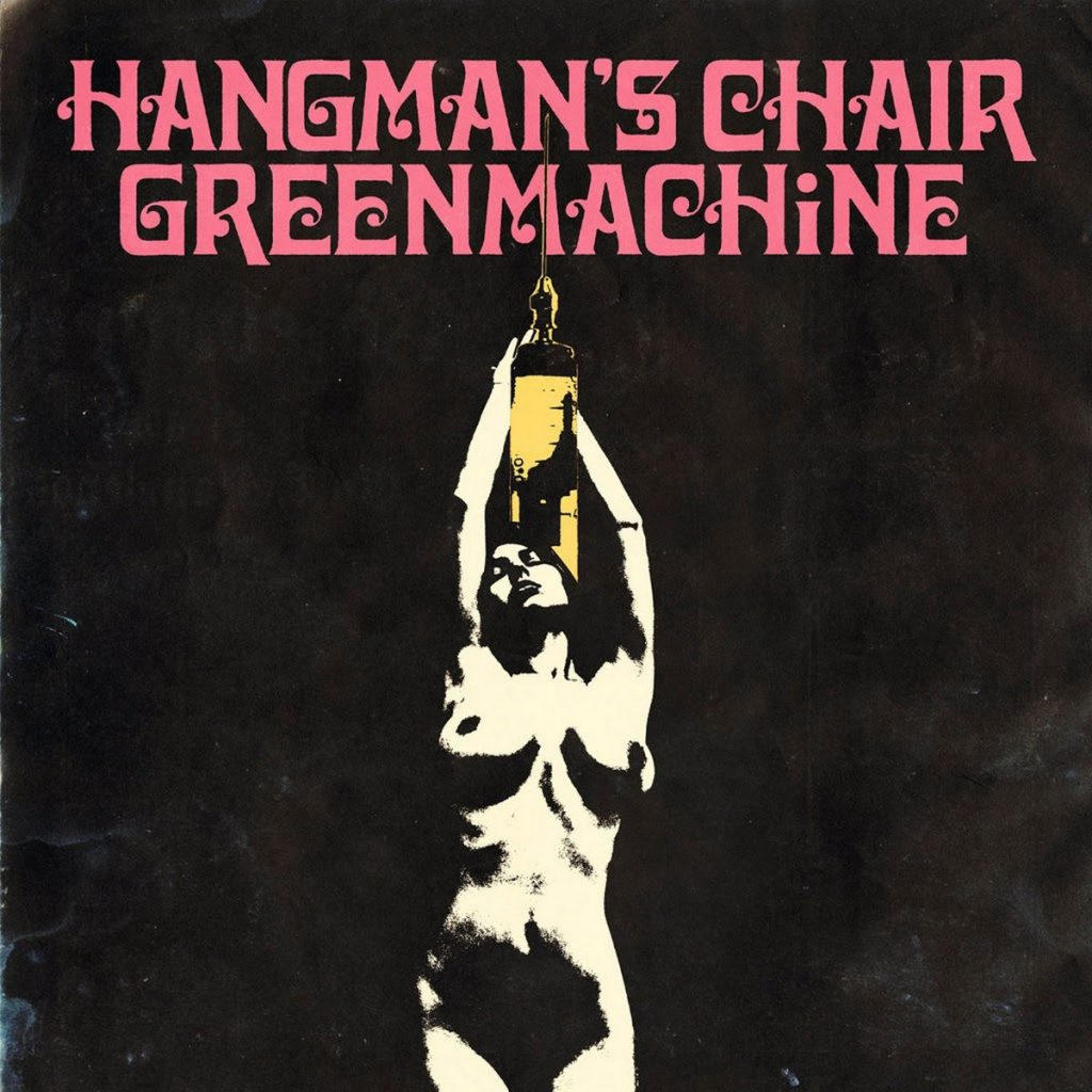 hangmans-chair-greenmachine-split