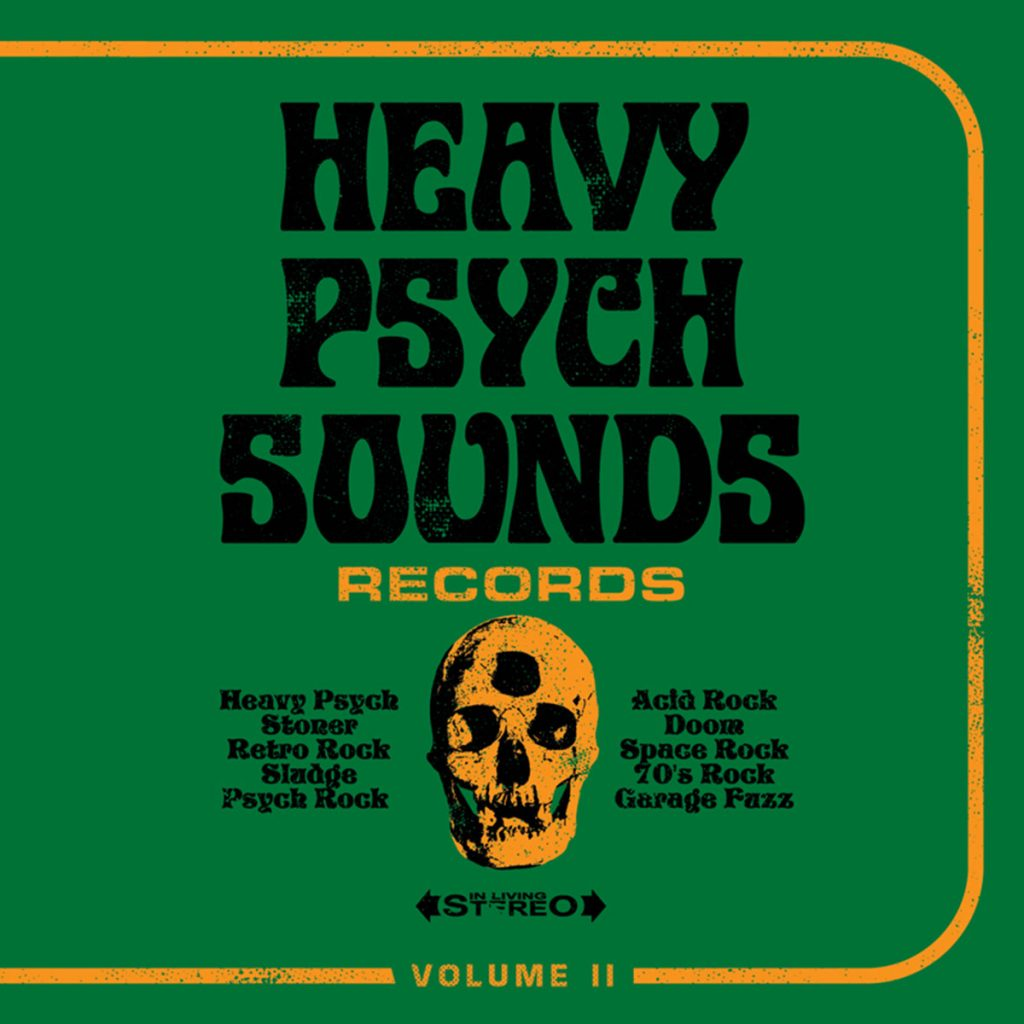 heavy-psych-sounds-volume-ii